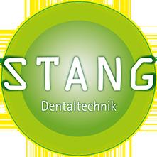 Dentaltechnik Stang - Logo